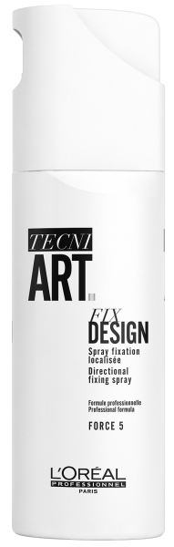 Tecni.art Reno Fix Design