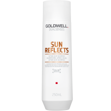 Ds Sun Reflects Shampoo 250ml