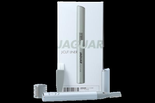 J-Cut Liner Minitrimmer