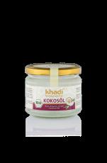 Khadi Bio Kokosöl 250ml