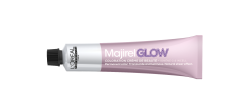 Majirel Glow Dark Base 50ml