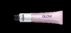 Majirel Glow Dark Base 50ml