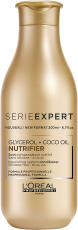 Expert Nutri Conditioner 200ml