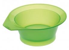 Efa Färbeschale grün 250ml