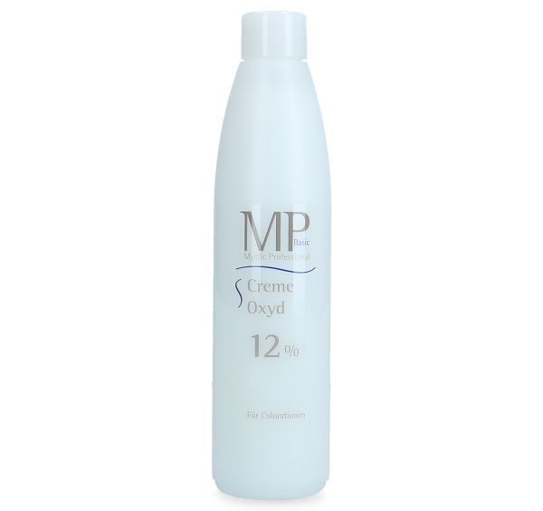 MP Creme-Oxyd 12%