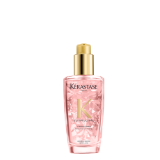 Elixir Ultime Rose 100ml