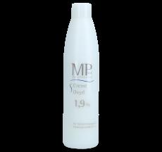 MP Creme-Oxyd 1.9%
