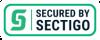 SSL - Sicheres einkaufen