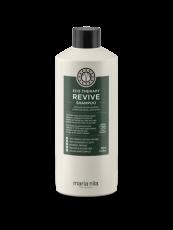 Maria Nila Eco Therapy R. Shampoo 350ml
