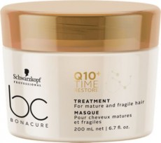 Bc Q10 TR Ageless Treatment 200ml