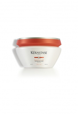Nutritive Masque Intense Kräftig 3 200ml