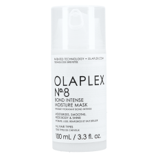 Olaplex No. 8 Repair Moisture Mask 100ml