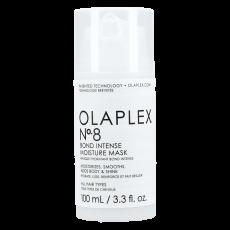 Olaplex No. 8 Repair Moisture Mask 100ml