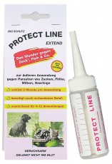 Protect Line Extend 30ml