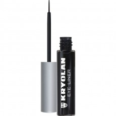 Eye Liner 5ml black