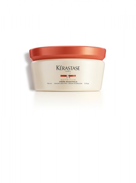 Nutritive Creme Magistral 150ml