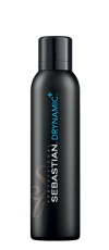 Sebastian Dynamic+ 212ml