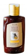 Honig-Propolis Shampoo 200ml