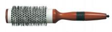 Ceramic Rundbürste 38-56mm