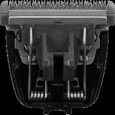 Schneideplatte für ER-GP21, GP22