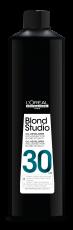 Blond Studio Oil Entwickler 9% 1L