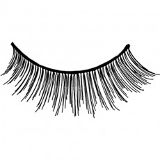 Eye Lashes TV3