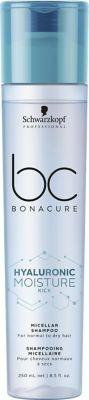 Bc HMK Micellar Shampoo