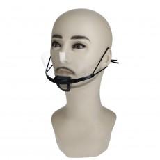 Gastro Mund- Nasenschutz V1