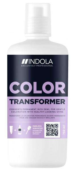 Demi Color Transformer 750ml