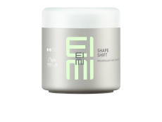 Wp Eimi Shape Shift Modellier Gum 150ml