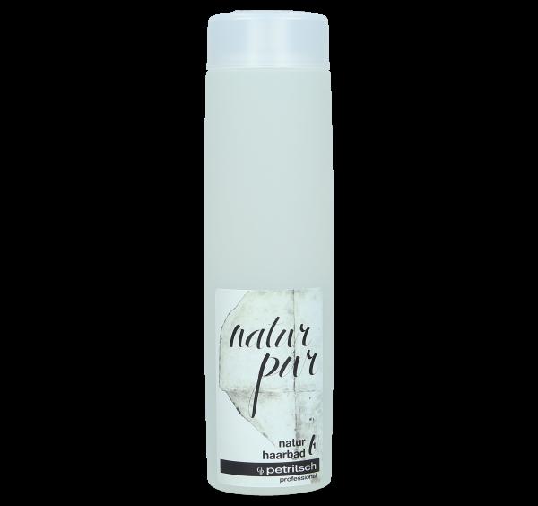 Natur Pur Haarbad Shampoo 250ml