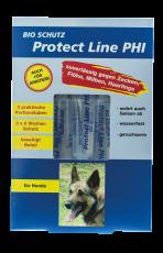 Protect Line PHI für Hunde