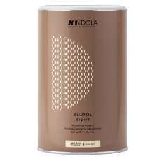Blonde Expert Powder 450g