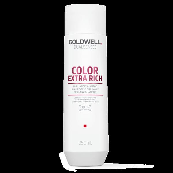 Ds Color Extra Rich Shampoo
