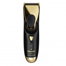 ER 1611K gold Haarschneidemaschine