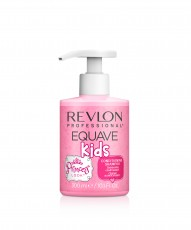 RP EQUAVE KIDS PRINCESS SHAMPOO 300ml