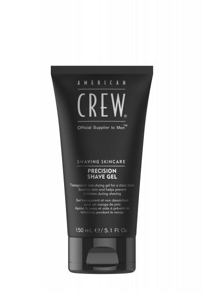 Crew Precision Shave Gel 150ml