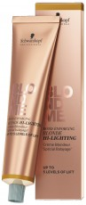 BlondMe Hi-Lighting Warm Gold 60ml