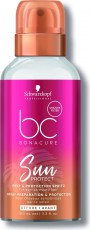 Bonacure Sun Prep & Protection Spritz 100ml