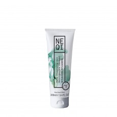 NeQi Hand Cleansing Gel Aloe Vera 100ml