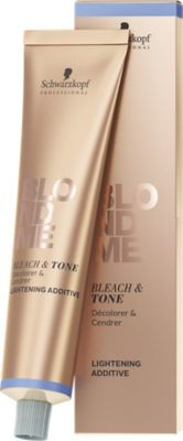 BlondMe Bleach & Tone 60ml