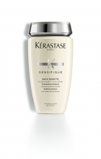Densifique Bain Densite 250ml