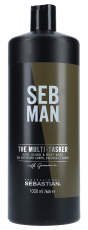 Seb Man 3in1 Wash 1L