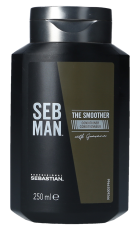 Seb Man Rinse-Off Conditioner