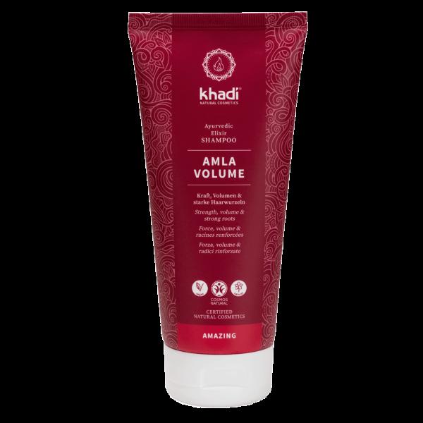 Khadi Elixir Shampoo 200ml