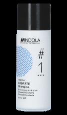 Care Hydrate Shampoo 50ml