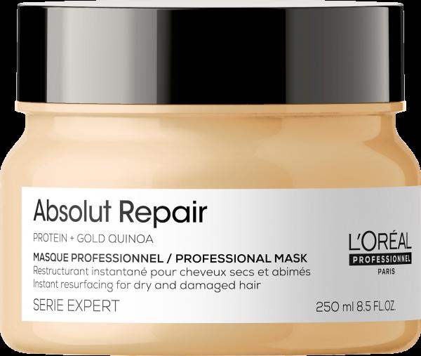 Expert Absolut Repair Maske 250ml