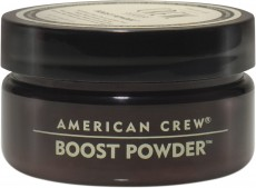 Crew Classic Boost Powder 10g