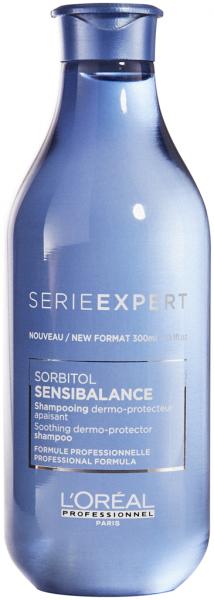 Expert Sensi Balance Shampoo