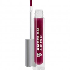 High Gloss Brillant Lip Shine